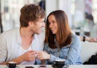 Menghilangkan bosan pada suami