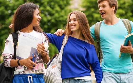 tips agar tidak boros untuk mahasiswa